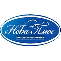 Магазин Трикотажа Нева