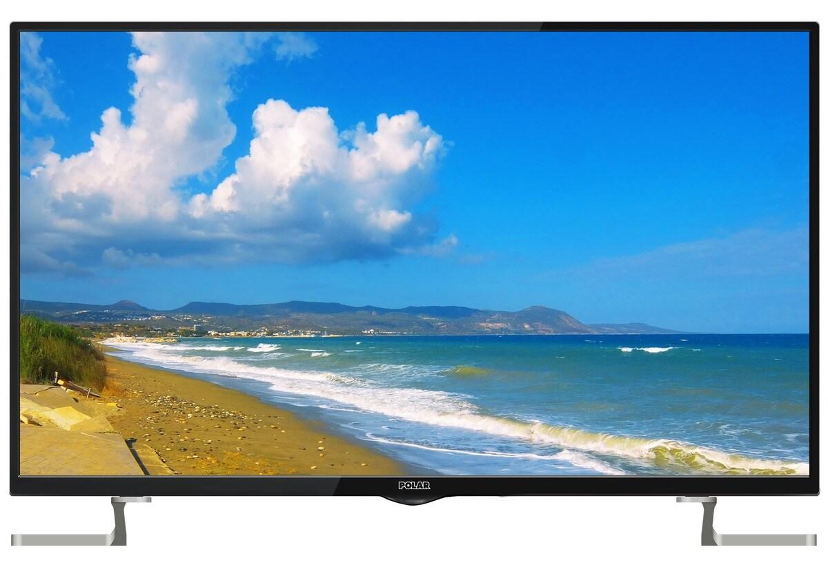 """телевизор polar телевизор polar p32l21t2scsm 32"""""""